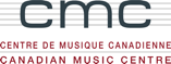 Canadian Music Centre (CMC)