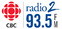 CBC — Radio Two