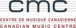 Centre de musique canadienne (CMC)